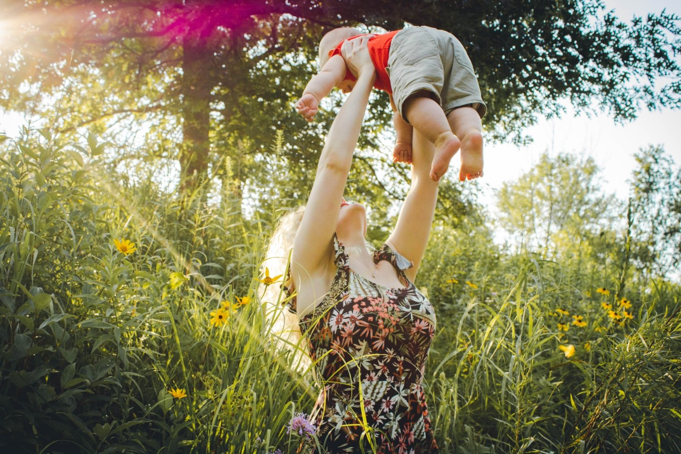 baby-beautiful-carefree-1261909-1500x1000