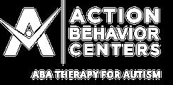 ABC Logo White 01.21.v2.resize (1)